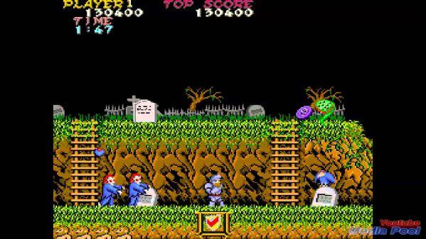 top-26-tua-game-pc-console-kho-pha-dao-nhat-trong-lich-su-p1 3