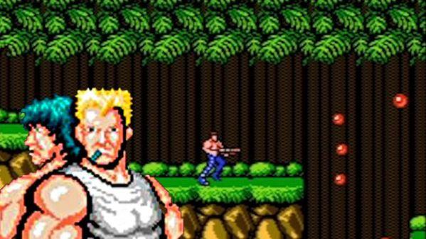 top-26-tua-game-tren-pc-console-kho-pha-dao-nhat-trong-lich-su-p1