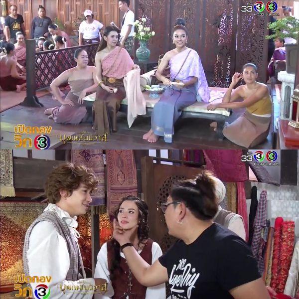 ban-xem-nguoc-dong-thoi-gian-de-yeu-anh-phim-thai-hot-nhat 26