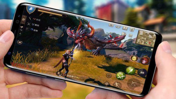 top-5-game-mobile-moi-ra-hap-dan-nhat-dau-thang-2-phai-choi-ngay
