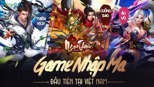 game-tien-hiep-ngao-long-mobile-ra-mat-thang-4-tai-viet-nam