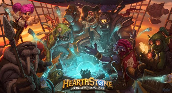 top-10-game-mobile-the-bai-hay-co-gameplay-dac-sac-nhat