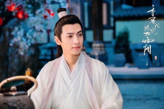 huong-mat-tua-khoi-suong-phim-chuyen-the-hot-nhat-nam-2018 4