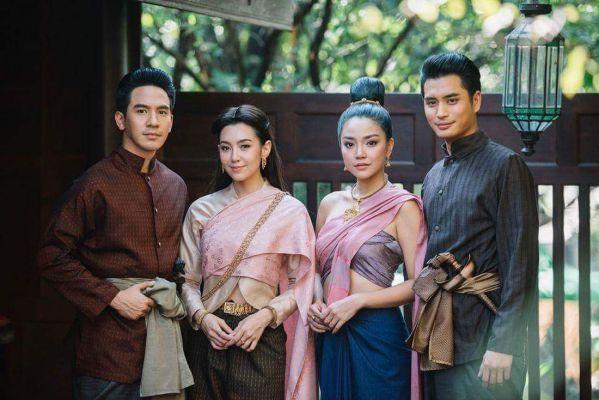 nguoc-dong-thoi-gian-de-yeu-anh-hot-den-muc-nao-ban-co-biet 2