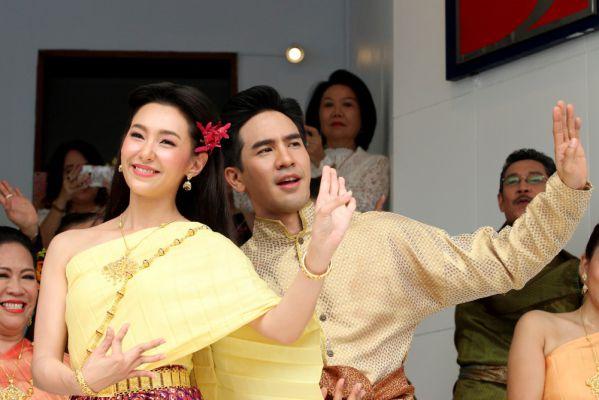 nguoc-dong-thoi-gian-de-yeu-anh-hot-den-muc-nao-ban-co-biet 5