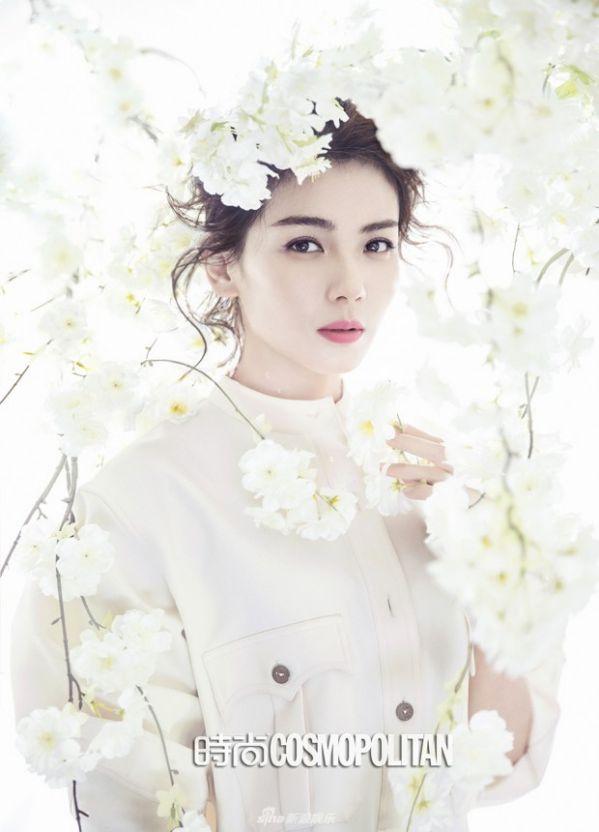 giua-nam-2018-loat-cac-phim-bo-trung-quoc-moi-bat-dau-khai-may 8