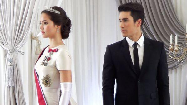 vi-sao-phim-thai-su-menh-va-con-tim-2018-lai-hot-den