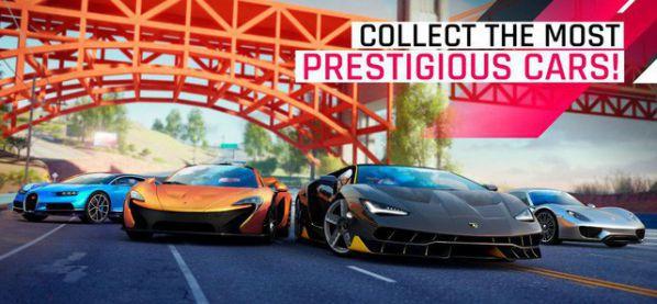 Tổng hợp game mobile mới nhất vừa ra mắt tháng 7/2018 – P4