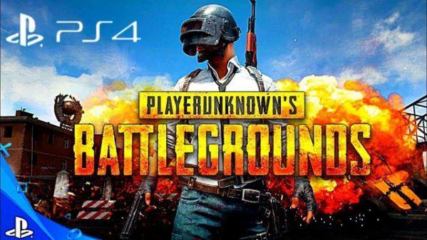 3 tựa game bom tấn cực hot sẽ ra mắt trong tháng 12 năm 2018 3