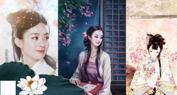 """7 bộ phim cổ trang Trung Quốc hot được ngóng """"dài cổ"""" năm 2019 3"""