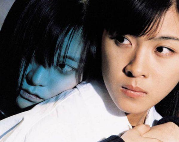 Bạn có dám xem 10 bộ phim kinh dị Hàn Quốc hay nhất mọi thời đại này?4