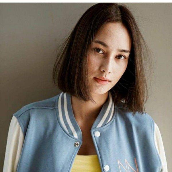 Tháng 1/2019, có 3 bộ phim Thái Lan mới của đài CH7 sẽ lên sóng 3