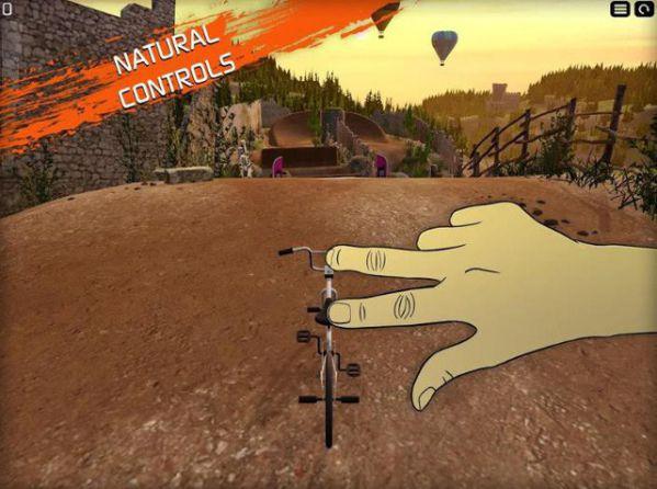 Top các game mobile miễn phí để giải trí và xả stress siêu hiệu quả 1
