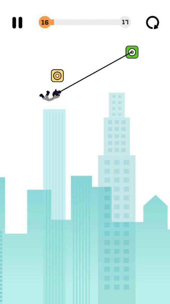 Top các game mobile miễn phí để giải trí và xả stress siêu hiệu quả 3