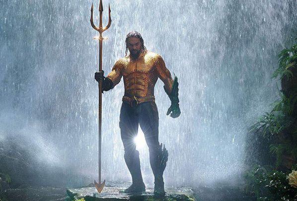 """""""Aquaman 2"""" sẽ ra mắt vào tháng 12/2022 và thiên về kinh dị rùng rợn 6"""