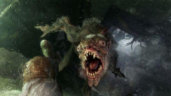 Tháng 2/2019: Chiến ngay 6 game bom tấn mới ra mắt trên PC, Console 4