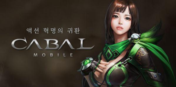 [3/2019] Top game mobile siêu hot mới và sắp ra mắt tại Việt Nam 17