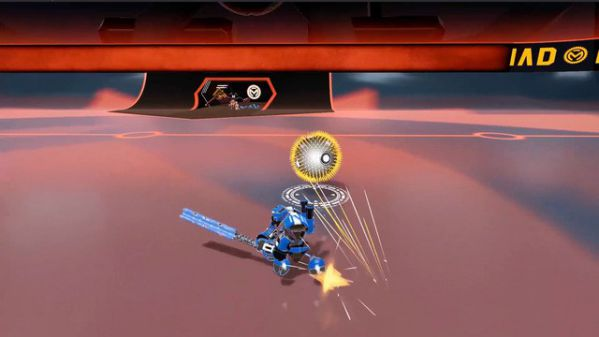 """5 game online robot lắp ghép """"chất lừ"""", không chơi thì hơi bị phí 2"""