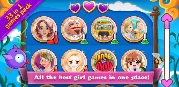 Quốc tế Phụ nữ 8/3: Nên chơi game mobile nào hay để giải trí nhỉ? 5