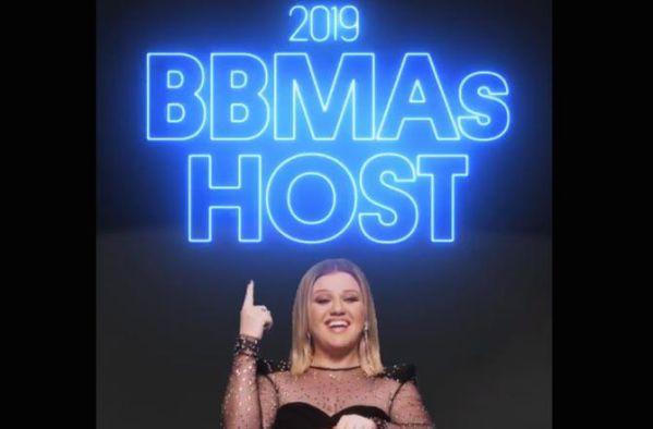 Tổng hợp danh sách đề cử Billboard Music Awards 2019 ở các hạng mục 1