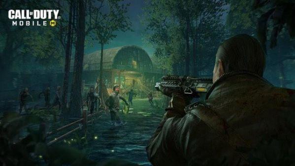 Tổng hợp các mẹo chơi Call Of Duty Mobile hữu ích cho tân thủ 5
