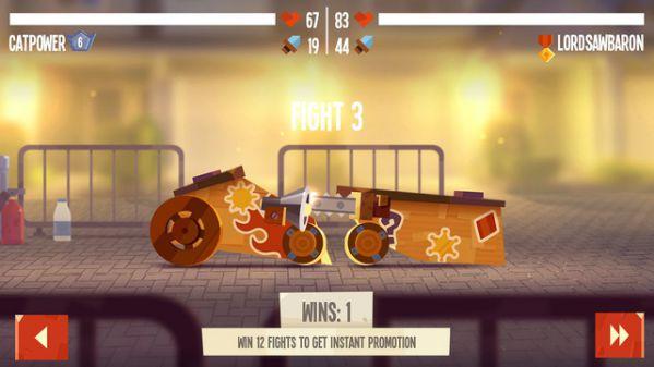 Top 5 game mobile vui nhộn miễn phí để chơi đầu năm 2020 2
