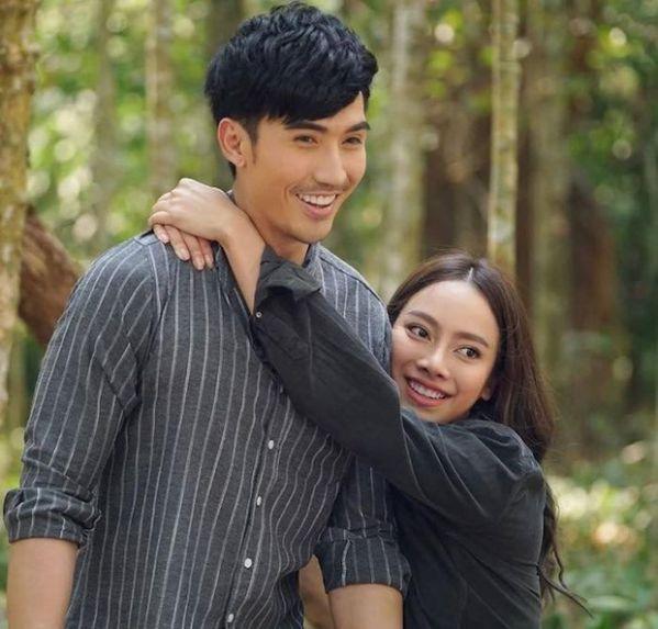 5 phim Thái cực hay lên sóng tháng 6, chờ gì mà không xem nhỉ? 15