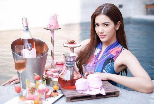 5 bộ phim truyền hình remake mới sắp lên sóng của đài CH7 Thái Lan 13