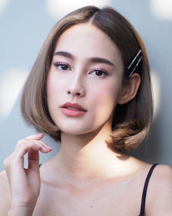 5 bộ phim truyền hình remake mới sắp lên sóng của đài CH7 Thái Lan 7