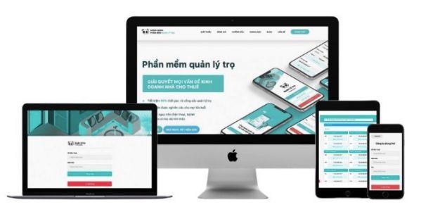 5 phần mềm và app quản lý tài sản tốt cho cá nhân, doanh nghiệp 1