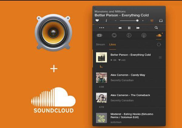 Tổng hợp các ứng dụng nghe nhạc tốt nhất cho iOS, Android năm 2020 4