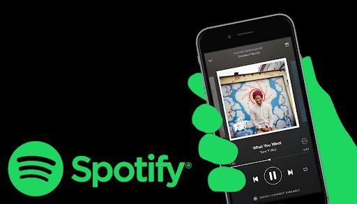 Top 5 phần mềm nghe nhạc chuyên nghiệp nhất dành cho Android 2