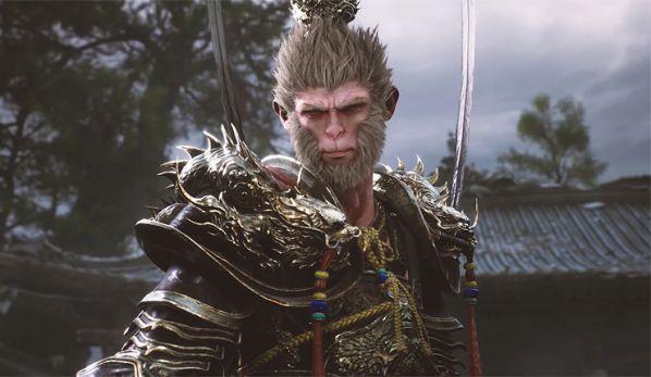 Black Myth: Wu Kong - Game AAA đỉnh cao mới nhất về Tôn Ngộ Không 2