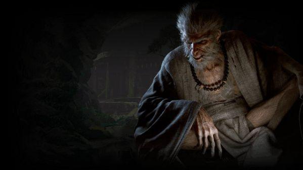 Black Myth: Wu Kong - Game AAA đỉnh cao mới nhất về Tôn Ngộ Không 9