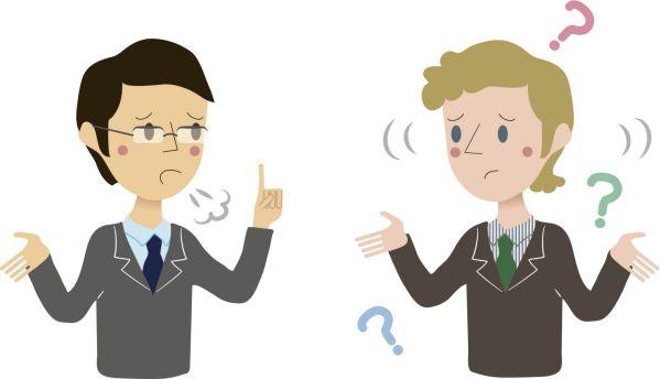Mách nhỏ 5 cách gắn kết nhân viên trong doanh nghiệp siêu hiệu quả 1