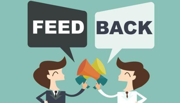 Mách nhỏ 5 cách gắn kết nhân viên trong doanh nghiệp siêu hiệu quả 2