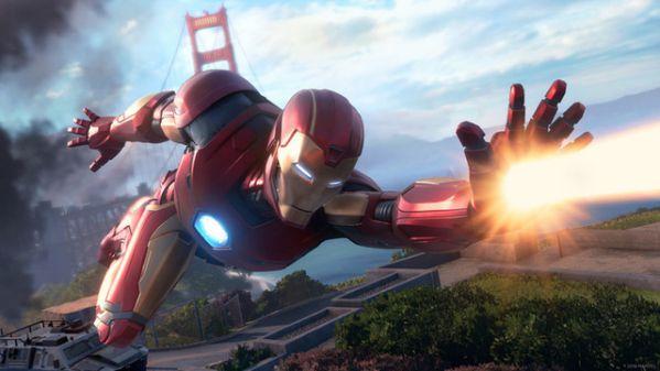 Top 10 game bom tấn đỉnh cao sẽ ra mắt từ nay cho đến cuối 2020 2