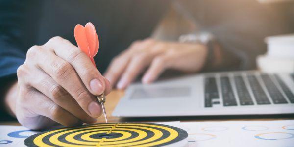 5 hình thức truyền tải văn hoá nội bộ doanh nghiệp hiệu quả nhất 4