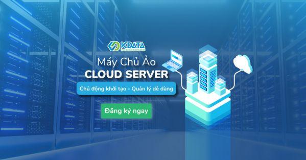 Quà gõ cửa: +20% khi nạp tiền vào tài khoản Cloud thuê VPS theo giờ2